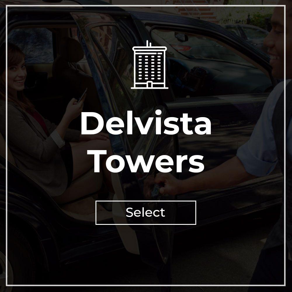 Delvista Towers